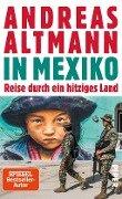 In Mexiko - Andreas Altmann