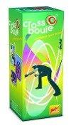 CrossBoule Single Set - Stripes SHAKE -