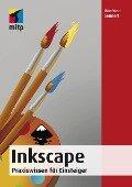 Inkscape - Winfried Seimert