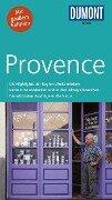 DuMont direkt Reiseführer Provence - Klaus Simon