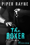 The Boxer - Piper Rayne