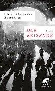 Der Reisende - Ulrich Alexander Boschwitz