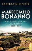 Maresciallo Bonanno und die dunkle Botschaft des Verführers - Roberto Mistretta