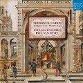 Firminus Caron - Twilight of the Middle Ages - Huelgas Ensemble, Firminus Caron