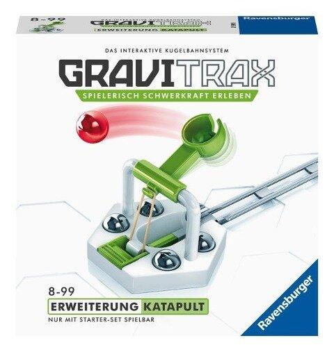 GraviTrax Katapult -