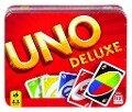 Uno Deluxe -