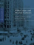 Cather Studies, Volume 9 - Cather Studies