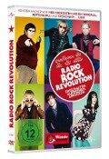 Radio Rock Revolution -