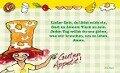 Lieber Gott... Frühstücksbrettchen für Kinder -