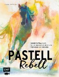 Pastell Rebell - Dawn Emerson
