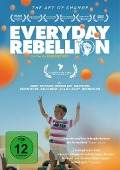 Everyday Rebellion -