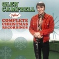 Complete Capitol Christmas Album - Glen Campbell