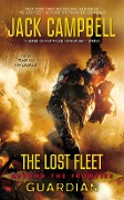 The Lost Fleet: Beyond the Frontier: Guardian - Jack Campbell