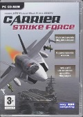 Carrier Strike Force / druk 1 -