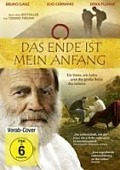 Das Ende ist mein Anfang -