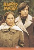 Harold and Maude - Colin Higgins