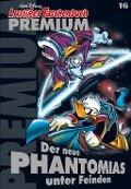 Lustiges Taschenbuch Premium 16 - Walt Disney
