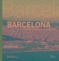 Barcelona - Joan Busquets
