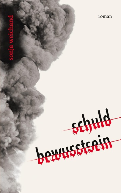 schuld bewusstsein - Sonja Weichand
