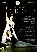 Giselle, Opéra national de Paris 2006 - Adolphe Adam
