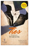 Ties - Domenico Starnone