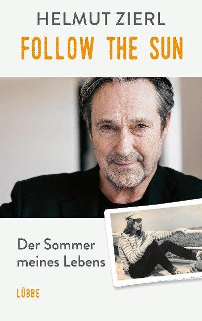Follow the Sun - Helmut Zierl