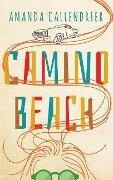 Camino Beach - Amanda Callendrier