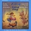 Zing Zang Zing - Biermösl Blosn
