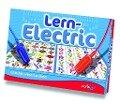 Lern-Electric -