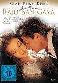Raju Ban Gaya Gentleman - Shah Rukh/Chawla Khan