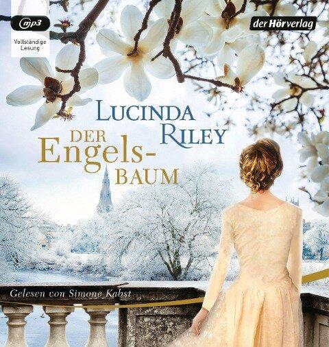 Der Engelsbaum - Lucinda Riley