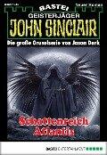 John Sinclair - Folge 1840 - Jason Dark