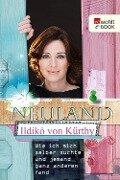 Neuland - Ildikó von Kürthy