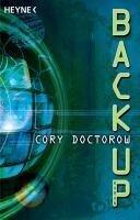 Backup - Cory Doctorow