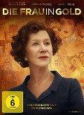 Die Frau in Gold. Sonder-Edition -