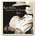 Summer of Better Times -