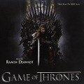 Game of Thrones. Original Soundtrack - Ramin Djawadi