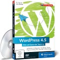 WordPress 4.5 - Lars Becker
