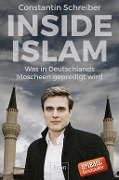 Inside Islam - Constantin Schreiber