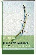 Jesus von Nazaret - Rudolf Hoppe