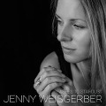 Ashes To Stardust - Jenny Weisgerber