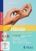 Präzise Hände: schmerzfrei und beweglich. DVD-Video - Christian Larsen, Bea Miescher