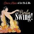 Berlin Swing! - Various