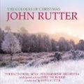 The Colours of Christmas - Over the Bridge, Royal Philharmonic Orchestra