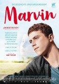 Marvin (OmU) -