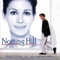 Notting Hill -