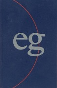 Evangelisches Gesangbuch. Ausgabe für die Evangelisch-reformierte Kirche. Normalausgabe blau -