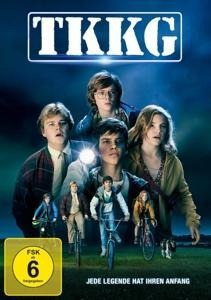 TKKG (2019) -