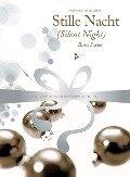 Silent Night - Franz Xaver Gruber