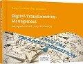 Digital-Transformation-Management - Marcus Disselkamp, Swen Heinemann